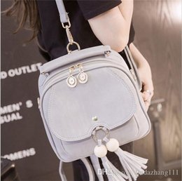$enCountryForm.capitalKeyWord Australia - 2018 Hot Sell Classic Fashion bags women men Backpack Style Bags Duffel Bags Unisex Shoulder Handbags