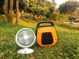 $enCountryForm.capitalKeyWord Australia - 300w Portable Solar Generator solar charging, with 110V 220V AC Outlet,12V Car,USB Outputs,AC power,maintain power ,18650 battery