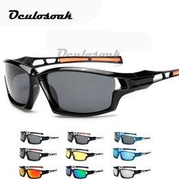 $enCountryForm.capitalKeyWord NZ - Night Vision Glasses For Headlight Polarized Driving Sunglasses Yellow Lens Uv400 Protection Eyewear For Driver Gafas De Sol