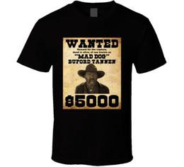 Cool T Shirts Men Australia - Dr Emmett Brown Enterprises T Shirt Logo Back To The Future Marty McFly Cool Casual pride t shirt men Unisex Fashion tshirt