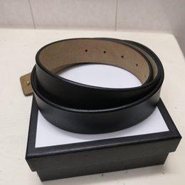 2109 Designer de Cintos para Homens Cintos De Grife Cinto de Luxo Cinto De Couro Cintos de Negócios Das Mulheres Grande Fivela de Ouro de Presente Com caixa L5586 em Promoção
