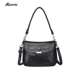 soft leather bags for women Australia - Fashion Crossbody Bags for Women Handbag New Soft Leather Crossbody Bags for Women Handbags Fashion 2020