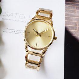 $enCountryForm.capitalKeyWord Australia - New style fashion Brand women watch 33mm quartz Luxury women' watch fashion Gift Brand wristwatches relojes luxury watches