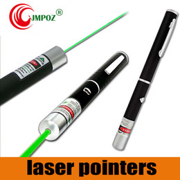 $enCountryForm.capitalKeyWord Australia - 1pcs Laser Pointers Great Powerful Light Stylish 650nm red blue green Laser Pointer Light Pen Lazer Beam 1mW High Power