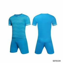Jersey numbers kit online shopping - 2019 adult KIT soccer jersey professional development can specify any name and number please contact customer service Uniform