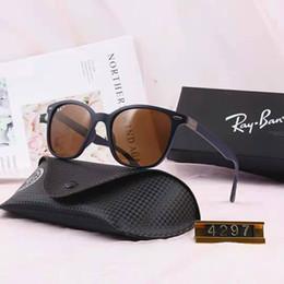 Genuine leather pilot online shopping - Classic Gold Attitude Sunglasses Square Pilot Sunglasses Sonnenbrille Mens Luxury Designer Sunglasses Glasses Shades New with box