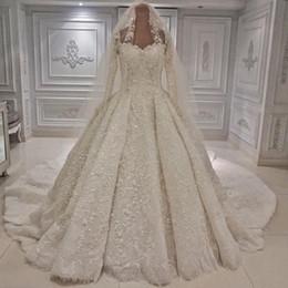 40fe17b835 New Luxury Diamond Wedding Dresses Online Shopping | New Luxury ...