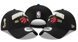 "$enCountryForm.capitalKeyWord Australia - 2019 OVO Champions Owl The Finals snapback Hats ""The best in the world ""Hats Basketball Caps Summer Stitched Cap for adult 05"
