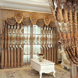 Kitchen Process Australia - Living room bedroom chenille curtain,can be cusomized for home,also can be for wholesale,process ng free