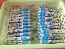 $enCountryForm.capitalKeyWord Australia - 1200pcs lot New arrival Aqua doodle Aquadoodle Magic Drawing Pen Water Drawing Pen Replacement Mat Free shipping