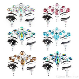 37cce082d27b3 Shop Face Glitter Tattoos UK | Face Glitter Tattoos free delivery to ...