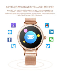 $enCountryForm.capitalKeyWord Australia - Luxury Goophone M8 Smart Watch Health Care Bluetooth 4.0 IP68 Waterproof Heart Rate Monitoring for iPhone XS MAX S10 Android iOS Smartphones