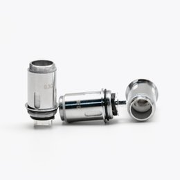 $enCountryForm.capitalKeyWord UK - Vape Pen 22 Coil Replacement Core Head 0.3ohm Flavour Chaser