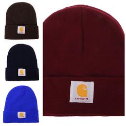 b5d8b2a61 Woollen Caps Online Shopping | Woollen Caps for Sale