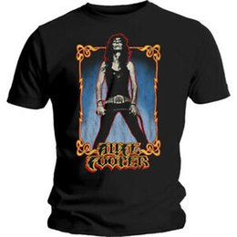 CATWOMAN with Whip Logo Licensed Adult T-Shirt All Sizes