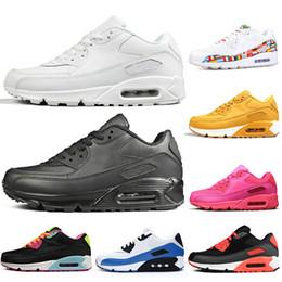 Rosa Zapatos Marca Zapatos De OnlineFondo De tsChrxBoQd