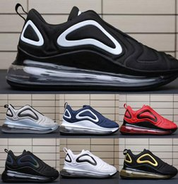 Men S Cheap Shoes Australia - Arrival Hot Sale New Men running Shoes Cushion KPU Plastic Cheap Training Shoes Fashion Wholesale Sunset Metallic Silver Outdoor sports s