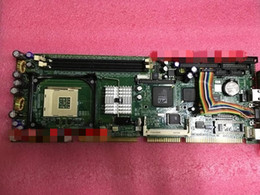 $enCountryForm.capitalKeyWord Australia - For SBC81821 Rev.A1 or Rev.B0 Full-Size Pentium 4-478 CPU Card industrial system board tested working