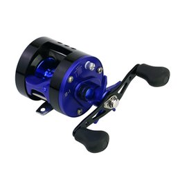 $enCountryForm.capitalKeyWord Australia - Super Strong Pull Tornado Drum Casting Reels Left Right hand Fishing Reels Lure Tackle Trolling Boat Saltwater Round Reel