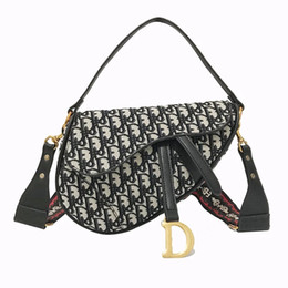 $enCountryForm.capitalKeyWord UK - Vintage fashion mode New Style shoulder large capacity tote Bag Lady Free shipping wholesale tote bag