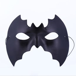 $enCountryForm.capitalKeyWord UK - k2019 new PVC composite cloth mask Europe and America creative men and women dance party cartoon mask spot free shipping