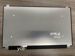 lcd liquid crystal Australia - 17.3-inch 4K resolution LED liquid crystal display LQ173D1JW31 LQ173D1JW33 for Alienware 17 R3 07T7 3840*2160 UHD