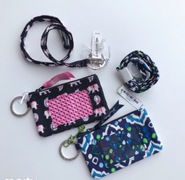 $enCountryForm.capitalKeyWord Australia - Cotton Fabric Pastoral Wind-clip Pack Hanging Rope Set in Europe and America