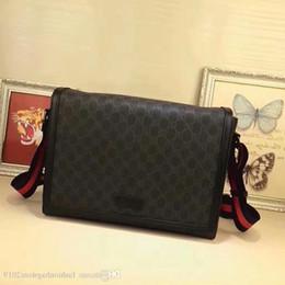 $enCountryForm.capitalKeyWord Australia - Men S Travel Bags Women Bag Real Leather Handbags 0leather Keepall 45 Shoulder Bags 474138 Size 33.0 X 24.0 X 10.0 Cm