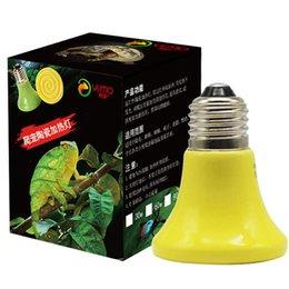 Far Infrared Heat Lamp Australia New Featured Far Infrared Heat Lamp At Best Prices Dhgate