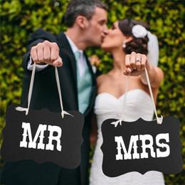 Diy Photo Booth Wedding Props Online Shopping | Diy Photo
