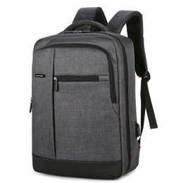 TableT boys online shopping - High Quality Fashion Backpacks For Teenager Girls Boys School Backpack Kids book Bag Polyester School Bags