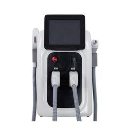 $enCountryForm.capitalKeyWord UK - Professional OPT SHR IPL Laser Fast Hair Removal Machine Nd Yag Laser Tattoo Removal Elight Skin Rejuvenation Alexandrite Laser Machine