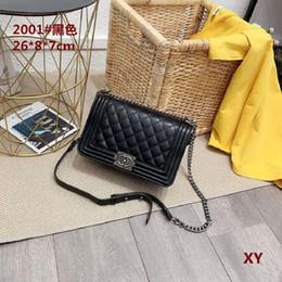 $enCountryForm.capitalKeyWord UK - 2019 Design Handbag Ladies Brand Totes Clutch Bag High Quality Classic Shoulder Bags Fashion Leather Hand Bags068