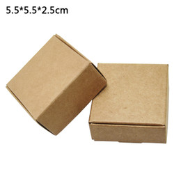 Natural Kraft Boxes Online Shopping Natural Kraft Gift Boxes For Sale