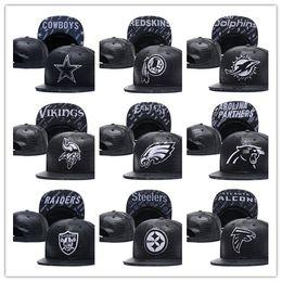 Más nuevos Gorros de baloncesto Sombreros de cuero Snapback Sombrero de  Color Blanco Equipo de Béisbol de Fútbol Sombreros Combinar Ordenar Todos  Gorras ... 313103af15ea