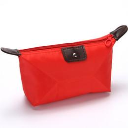 $enCountryForm.capitalKeyWord UK - 10pcs set Cosmetic Bag for Women Men Travel Bag Waterproof High Capacity Luggage Clothes Tidy Portable Organizer Cosmetic Case