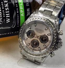 $enCountryForm.capitalKeyWord Australia - Automatic Movement DTONA watch 099 41mm Luxury High Quality famous brand men Wristwatch fast free shipping