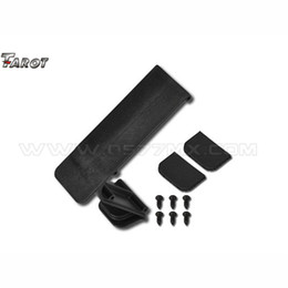 $enCountryForm.capitalKeyWord Australia - Tator-RC Tarot 450 PRO V2 Battery Holder TL45051A this product is belong to the Toys & Hobbies Remote Control Toys Parts & Accs