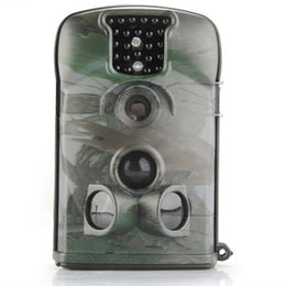 $enCountryForm.capitalKeyWord Australia - 2019 Hunting Camera LTL Acorn style LTL-5210A 940nm Low-Glow 12MP Scouting Hunting Camera 5210A IR Wildlife Trail Surveillance