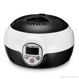 $enCountryForm.capitalKeyWord NZ - AX Mini SPA Hands Feet Wax Machine Warmer Heater 500ml Hair Remover Temperature Control Suitable For All Waxes Home Salon AB