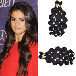 Shop 28 Pieces Hair Styles Uk 28 Pieces Hair Styles Free Delivery