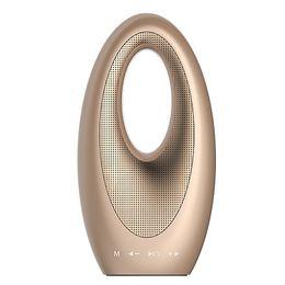 Chinese  Hot Selling Multifunctional Portable Outdoor Bluetooth Speaker T3 Waterproof Wireless Bluetooth Subwoofer Box Portable Speaker DHL Free manufacturers