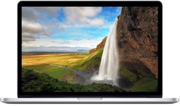 $enCountryForm.capitalKeyWord Australia - Apple 15 Inch MacBook Pro Laptop (Retina Display, 2.2GHz Intel Core i7, 16GB RAM, 256GB Hard Drive, Intel Iris Pro Graphics) Silver, MJLQ2L