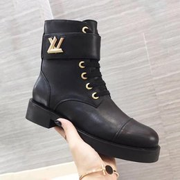 women s rubber boots Canada - Louis