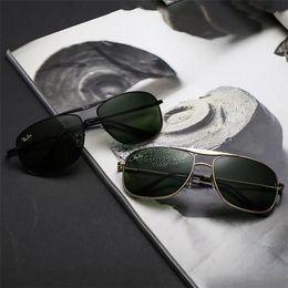 $enCountryForm.capitalKeyWord Australia - 2019 Hot Cheap Sunglasses for Women and men Outdoor Sport Cycling Sun Glass Eyewear Brand Designer Sunglasses Sun