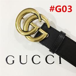 26 Genuine Leather Australia - Designer Belts for Mens Belts Designer Belt Snake Luxury Belt Real Genuine Leather Business Belts Women for men Big Gold Buckle with origina