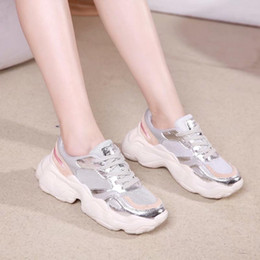 $enCountryForm.capitalKeyWord NZ - New non-slip wear-resistant breathable luxury indoor high limit casual shoes fashion designer 5A quality low price 2019