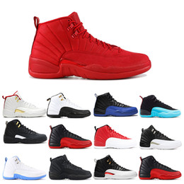 $enCountryForm.capitalKeyWord Australia - 2019 Air