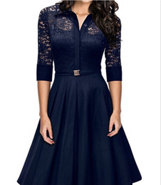 $enCountryForm.capitalKeyWord UK - 2019 Autumn dress for women party dinner sexy evening dresses with a new discount and bonito