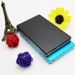 discoduro externo500Externe Festplatte USB Festplatte 2.0 Festplatte 2 TB für Desktop und Laptop hd externo 500 gb 1000 gb 2000 gb disco